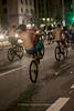Pedalada Pelada 2018 (Diego Zuqueto) Tags: diegozuquetofotografia interusp pedaladapelada transito bicicleta bike naked pedestres pessoas ride wnbr wnbr2018 wnbr2018saopaulo wnbr2018saopaulobrasil wnbr2018sp wnbr2018spbr world worldnakedbikeride zuquetocom sãopaulo brasil br