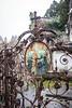 IMG_0373.jpg (anakin6905) Tags: cemetery cimitero artesacra sacro arte monumenti torino monumentale riposo eternità