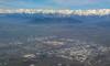 Italian Alps (Andy.Gocher) Tags: andygocher canon100d sigma18250 canon100dsigma18250 europe italy turin torino windowseat aeroplaneseat aeroplanewindow aerial alps mountains mountain