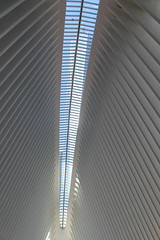IMG_5203 (GojiMet86) Tags: panynj path port authority new york jersey oculus wtc world trade center