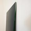 zwei Spiegel, zueinander gewandt (Werner Schnell Images (2.stream)) Tags: ws museum für gegenwartskunst siegen spiegel vajiko chachkhiani