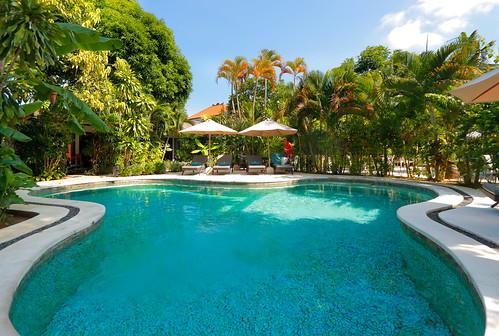 balihotelpearl-pool