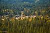 My Little Town (buffdawgus) Tags: northerncalifornia landscape sierranevadarange sierranevadafoothills lightroom5 topazsw cityscape nevadacounty canonef24105mmf4lisusm canon5dmarkiii nevadacity