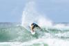 Yago Dora (Ricosurf) Tags: 2018 2018menschampionshiptour australia ct championshiptour goldcoast heat10 menschampionshiptour quiksilverprogoldcoast round2 snapper snapperrocks surf surfing wsl worldsurfleague yagodora queensland