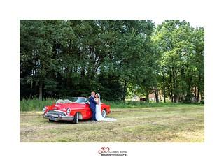 getting married...so impressive..