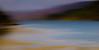 Loch Reraig (John Ash Photography) Tags: scotland highlands loch reraig icm wester ross mountains fujifilm xt1 colour landscape