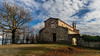 Santo Stefano (andbog) Tags: sony alpha ilce a6000 sonya6000 emount mirrorless csc sonya manual vintagelens classiclenses mf manualfocus sonyα sonyalpha italy italia piedmont piemonte to canavese it manualfocusing sony⍺6000 sonyilce6000 sonyalpha6000 ⍺6000 ilce6000 architettura architecture building apsc candia campanile belltower church chiesa iglesia romanico romanic romanesque door arch primelens samyang samyang12mmf20ncscs 12mmf20 12mm f20 clouds nuvole