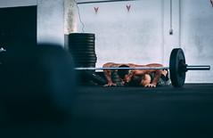 14 (pedrosilva44) Tags: crossfit fitness people lisboa strong