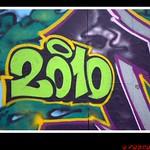 DSC_1385 thumbnail