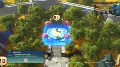 Ni-no-Kuni-II-El-Renacer-de-un-Reino-090318-007