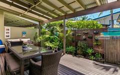 2/23-27 Coronation Avenue, Pottsville NSW