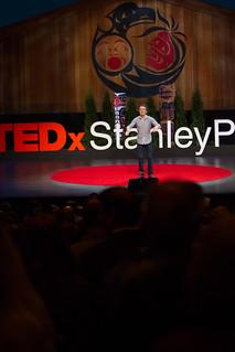 TEDxStanleyPark2018-383