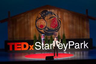 TEDxStanleyPark2018-372