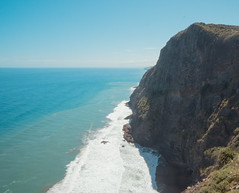 A6508921 (isabellawebNZ) Tags: new zealand bethells piha mercer bay loop
