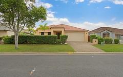 10 Rhiannon Drive, Ashmore QLD