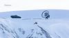 Longyearbyen Satelite_MG_7635 (MonoFoto UK) Tags: arcticcircle svalbard svalbardandjanmayen norway longyearbyen arctic snow