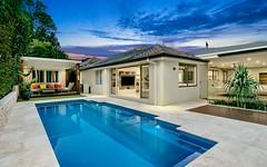 40 Gindurra Avenue, Castle Hill NSW