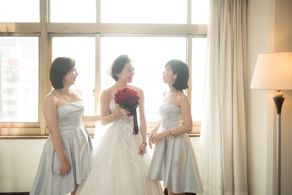 結婚婚禮紀錄彥伶與睿詮-55
