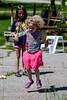 Hopscotch (Vegan Butterfly) Tags: summer outside outdoor child kid children kids people person friends together hopscotch jump jumping homeschool homeschooling