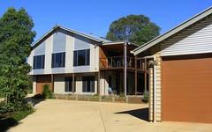 24 Reifs Road, Crownthorpe QLD