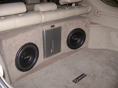 20081015-rx300_trunk_5