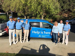 """HelpfulHondaVolunteers(R) (2) • <a style=""""font-size:0.8em;"""" href=""""http://www.flickr.com/photos/153982343@N04/26824061448/"""" target=""""_blank"""">View on Flickr</a>"""