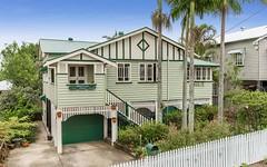 17 Sarah Street, Annerley QLD
