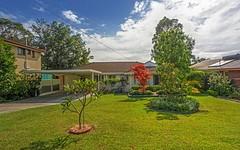 5 Allison Avenue, Nowra NSW