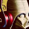 #DarkVador x #BeatsByDre (morgane.menguy) Tags: beatsbydre darkvador