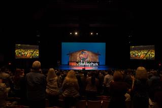 TEDxStanleyPark2018-619