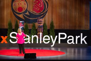 TEDxStanleyPark2018-568