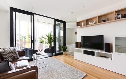 315/374-378 Sydney Rd, Balgowlah NSW 2093