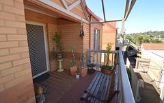 9/43 Sapphire Coast Drive, Merimbula NSW