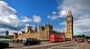 London (Rex Montalban Photography) Tags: rexmontalbanphotography london england unitedkingdom europe bigben housesofparliament