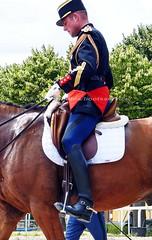 """bootsservice 17 630333 (bootsservice) Tags: armée army uniforme uniformes uniform uniforms cavalerie cavalry cavalier cavaliers rider riders cheval horse bottes boots """"ridingboots"""" weston eperons spurs equitation militaire military gendarme gendarmerie """"garde républicaine"""" paris vincennes"""