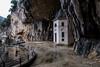 D8E_1288.jpg (Manolo Leoperdi) Tags: nikon nikond800e nature rockformations marchetourism marche