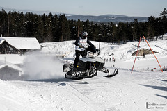 Snøscooter_LarsRoraas_9541 (larstr95) Tags: 2018 kongsberg motor snowstock snø snøscoter sol vinter buskerud norway no