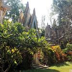 Ek Phnom Pagoda & Ancient Temple, Battambang thumbnail