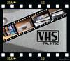 (Laszlo Papinot) Tags: v themev video vhs vhsvideo collage player videocassetteplayer tape videotape videotapeplayer vhstape
