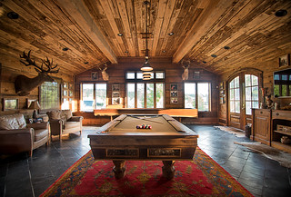 OCF-billiards-room1