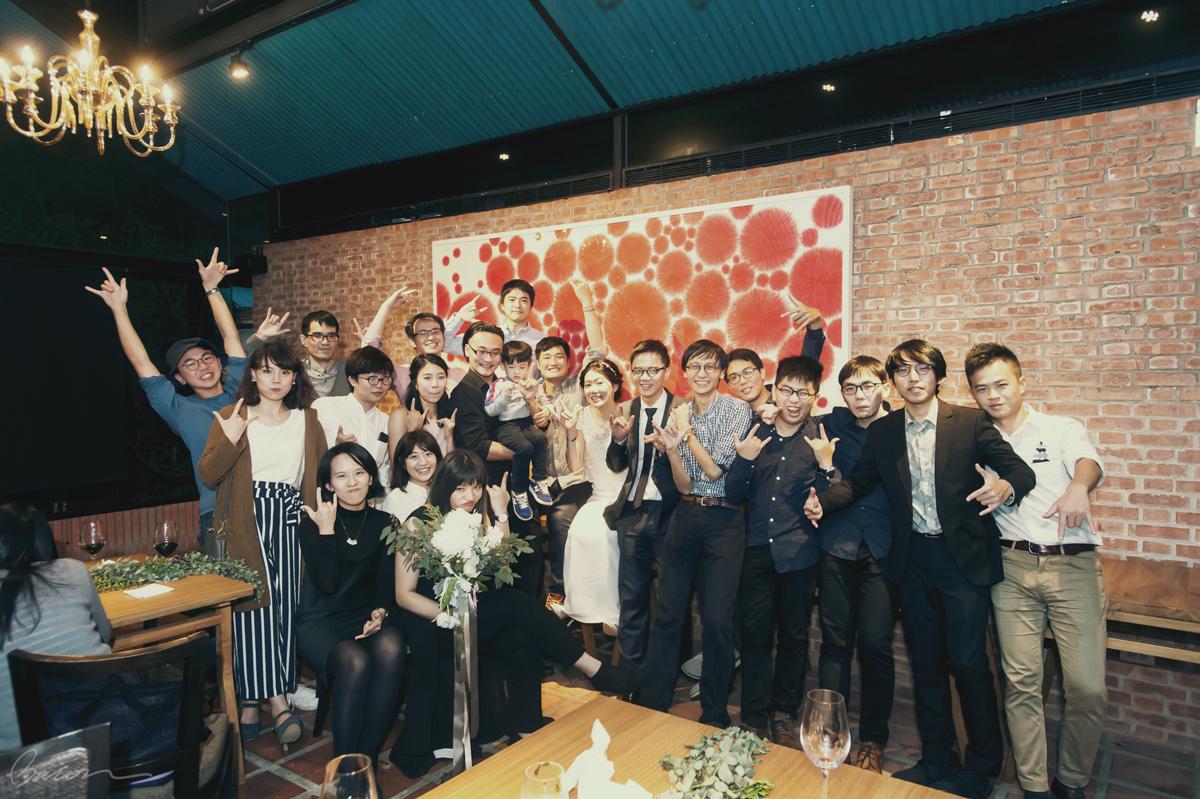 Color_360,一巧國際攝影團隊, 婚禮紀錄, 婚攝, 婚禮攝影, 婚攝培根, Buono Bella 波諾義式料理 新竹
