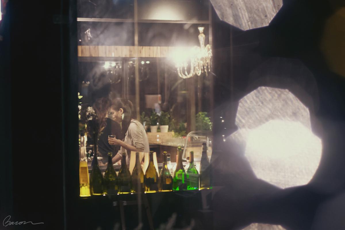 Color_268,一巧國際攝影團隊, 婚禮紀錄, 婚攝, 婚禮攝影, 婚攝培根, Buono Bella 波諾義式料理 新竹