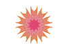 Floral illustration ❤🌸 #illustration #illustrator #adobe #graphicdesign #adobeillustrator #indesign #2dart #art #sketching #digitalsketch #artwork #creative #conceptart #vector (jackharrison5) Tags: adobe indesign illustration sketching graphicdesign conceptart digitalsketch artwork 2dart adobeillustrator creative art illustrator vector