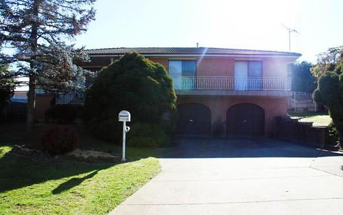 2 Pasadena Place, Orange NSW