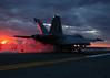 fa-18 hornet (San Diego Air & Space Museum Archives) Tags: fa18fsuperhornet aircraft redrippers launches ussdwightdeisenhower cvn69 norfolk va usa aviation airplane militaryaviation navalaviation unitedstatesnavy usnavy usn boeing mcdonnelldouglas mcdonnelldouglasfa18superhornet mcdonnelldouglasfa18efsuperhornet mcdonnelldouglasfa18fsuperhornet boeingfa18superhornet boeingfa18efsuperhornet boeingfa18fsuperhornet fa18superhornet fa18efsuperhornet fa18 fa18ef fa18f superhornet generalelectric ge generalelectricf414 f414 gef414 gef414ge400 f414ge400 superbug