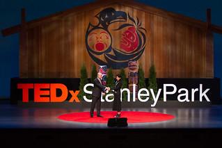 TEDxStanleyPark2018-175