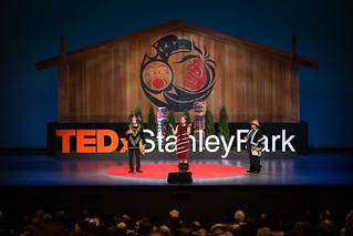 TEDxStanleyPark2018-160