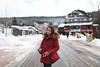 _MG_1394 (sozaichincai) Tags: canon 5dmark2 35mmf14 sozaichincai lover europe switzerland 2017 dec rhinefalls titisee travel