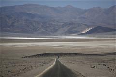 IMG_8773 (dimasteraz1) Tags: deathvalley california usa artistsdrive