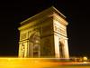 Arc de Triomphe (boncey) Tags: olympusomdem1 olympus omd em1 camera:model=olympusomdem1 1240mm lens:make=olympus lens:model=olympus1240f2828 olympus1240f2828 lenstagged photodb:id=27117 paris france night architecture arcdetriomphe